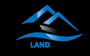 Logos land deals