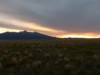 sunrise-in-the-san-luis-valley