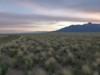 bargain-land-outside-alamosa-colorado