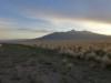 mount-blanca-land-for-sale