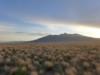 bargain-land-for-sale-fort-garland-colorado