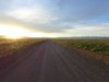cheap-land-for-sale-san-luis-valley
