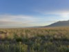 golden-land-deals-in-alamosa-co