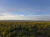 cheap-land-for-sale-blanca-co