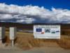 seller-financing-land-for-sale
