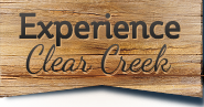 experienceclearcreek2