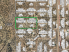 new-mexico-land-for-sale