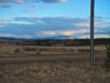 cheap-land-in-park-county-colorado