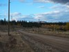 park-county-vacant-land-for-sale