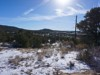 affordable-land-in-new-mexico