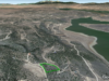 cheap-land-for-sale-in-costilla-county-colorado-