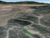 costilla-co-land-for-sale