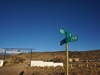 cheap-land-for-sale-in-costilla-county