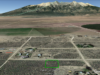 costilla-county-land-for-sale