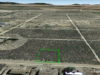seller-financed-land-in-costilla-county
