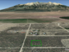 cheap-land-in-costilla-county-colorado
