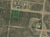 cheap-land-in-costilla-county