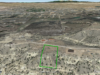 seller-financed-land-in-san-juan-county-new-mexico