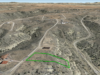 cheap-land-for-sale-in-nm