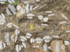 san-juan-county-cheap-land-for-sale