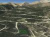 seller-financed-land-in-clear-creek-county-colorado
