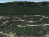 cheap-seller-financed-land-in-clear-creek-county-co