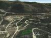 land-sale-in-clear-creek-co