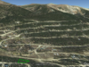 cheap-land-for-sale-in-co