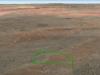 cheap-arizona-property-for-sale