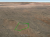 cheap-land-in-apache-county