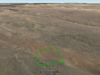 cheap-land-for-sale