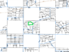 apache-county-land-for-sale