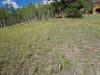 cheap-land-for-sale-in-teller-county-colorado