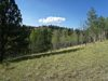cheap-colorado-property-for-sale