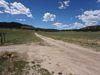 park-co-land-for-sale