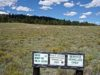 park-county-colorado-cheap-land-