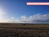 arizona-land-for-sale