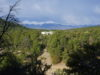 cheap-land-for-sale-in-fremont-county-colorado