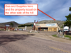 cheap-land-in-fremont-county-colorado