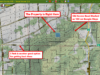 cheap-fremont-county-colorado-property