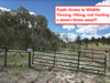 cheap-park-county-colorado-property