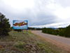 fremont-county-land-for-sale