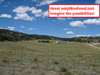 -cheap-colorado-property-for-sale