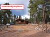 seller-financed-land-in-teller-county-colorado