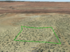 -cheap-land-for-sale