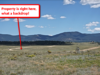 seller-financed-land-in-park-county-colorado