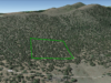 -cheap-land-for-sale-in-fremont-county-colorado