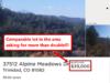 colorado-property-for-sale