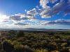cheap-land-for-sale-in-costilla-county-colorado-