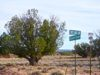 land-for-sale-by-owner-